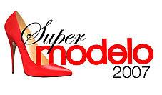 Supermodelo 2007, más de lo mismo