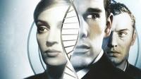 Ethan Hawke y Andrew Niccol vuelven a trabajar juntos en 'Good Kill'