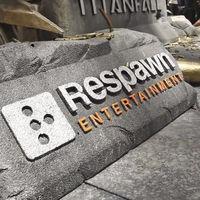 Epic Games suma a su plantilla a Jason West, uno de los fundadores de Respawn Entertainment