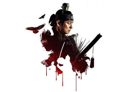 'Kingdom': la serie de zombies coreanos de Netflix ofrece más y mejor en su temporada 2, pero sin variar su fórmula