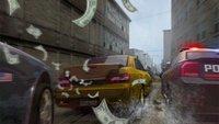 'Driver: San Francisco', tráiler e imágenes del regreso a los buenos tiempos [E3 2010]