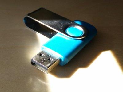 Si tienes algo que esconder, USBKill te protege de fisgones (gubernamentales o no)