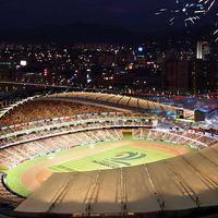 Los deportes electrónicos formarán parte de los Juegos Asiáticos