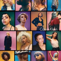 Foto 3 de 69 de la galería calvin-klein-otono-2016 en Trendencias