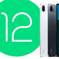 Las Xiaomi Pad 5 Pro y 5 Pro 5G empiezan a recibir Android 12 a través de la última beta interna de MIUI