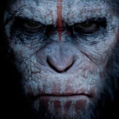 el-amanecer-del-planeta-de-los-simios-carteles