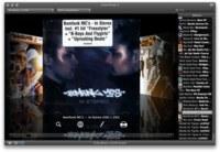 CoverScout 3, herramienta para las portadas de tus discos: A fondo