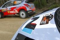 El Rally de Australia quiere cerrar el calendario del WRC en 2016