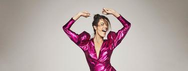 Alessandra Ambrosio es el nuevo súper fichaje de Pretty Ballerinas