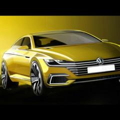 Foto 29 de 38 de la galería volkswagen-sport-coupe-gte-concept en Motorpasión