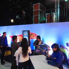 Foto 11 de 32 de la galería 9o-salon-hot-wheels-mexico en Motorpasión México