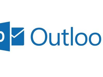 Outlook para Android se actualiza, ahora permite cambiar el día en que inicia la semana