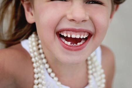 """""""¿Es normal que a mi hijo no se le haya caído todavía ningún diente?"""": a qué se debe la caída tardía de los dientes de leche y qué hacer"""