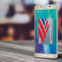 Samsung Pay alcanza el medio millón de suscriptores en Estados Unidos a semana y media de su lanzamiento