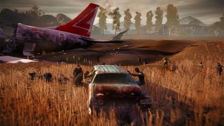 Información vital sobre el desafiante DLC Breakdown de 'State of Decay'
