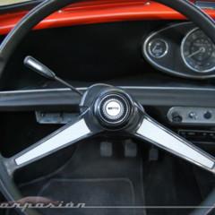 Foto 26 de 62 de la galería authi-mini-850-l-prueba en Motorpasión