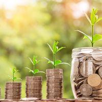 La tasa de ahorro cae a mínimos históricos, una pésima noticia para impulsar el crecimiento económico