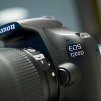 Canon recorta sus beneficios un 21% por el estancamiento chino y el crecimiento de las mirrorless