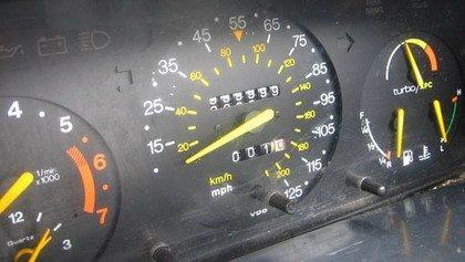 Saab te regala un coche nuevo si llegas a 1.6 millones de kilómetros con el tuyo