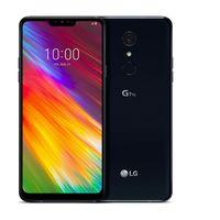 LG G7 Fit llega a México, este es el precio del nuevo gama alta de LG con notch y Snapdragon 821