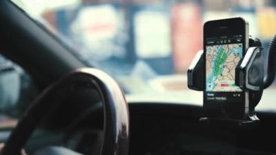 """Uber llega a Madrid pero... ¿es una plataforma de """"compartir coche"""", como ellos dicen?"""