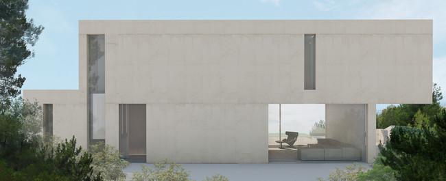 Re Render Casa Oslo Ree 05