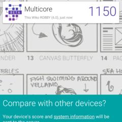 Foto 5 de 21 de la galería benchmarks-wiko-robby en Xataka Android