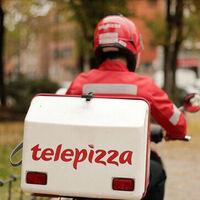 El Supremo prohíbe el sistema de Telepizza que geolocaliza a sus repartidores por vulnerar el derecho de privacidad