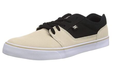Shoestonik