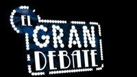 'El gran debate', el programa que salvó a Telecinco de su crisis publicitaria