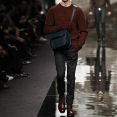 Foto 31 de 41 de la galería louis-vuitton-otono-invierno-2013-2014 en Trendencias Hombre