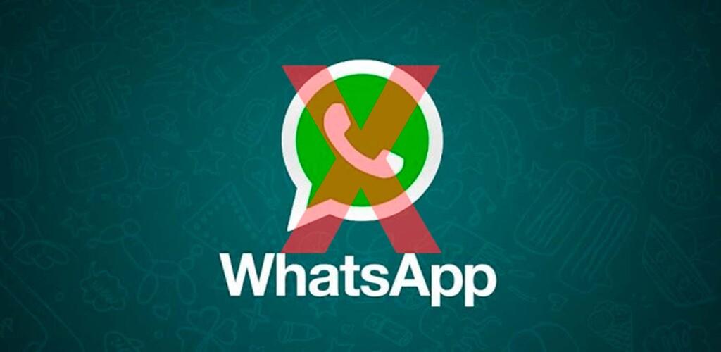 Problemas en WhatsApp e Instagram: los servidores de Facebook están caídos