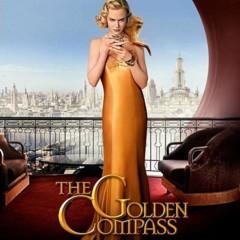 Foto 2 de 8 de la galería poster-de-los-personajes-de-la-brujula-dorada en Espinof
