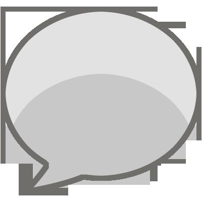 Cinco consejos para sacar beneficio de los comentarios en línea sobre tu empresa