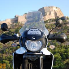 Foto 4 de 36 de la galería prueba-derbi-terra-adventure-125 en Motorpasion Moto