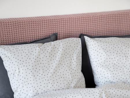 Diy Bed Blog Extra1 1