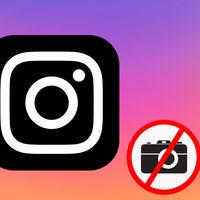 Se acabó lo que se daba: Instagram avisará cuando se hagan capturas de pantalla en las Stories