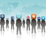 Facebook como herramienta para posicionar tu empresa