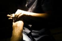La salud de nuestros pies a examen