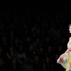 Foto 100 de 106 de la galería adolfo-dominguez-en-la-cibeles-madrid-fashion-week-otono-invierno-20112012 en Trendencias