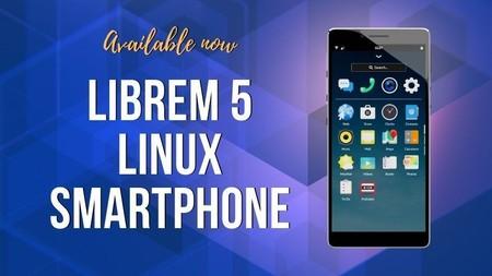 Librem5 32