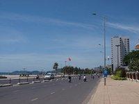 Nha Trang: un adelanto del Vietnam del futuro