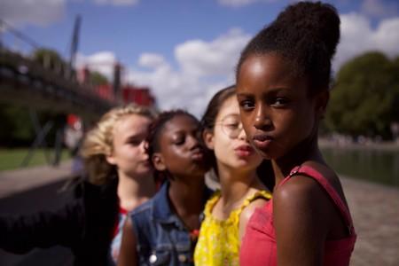 'Guapis': Netflix lanza el tráiler de la controvertida película sobre niñas que aprenden a hacer twerking