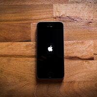 Apple violó siete patentes para distribuir contenido en iTunes y deberá pagar más de 300 millones de dólares, según jurado en Texas