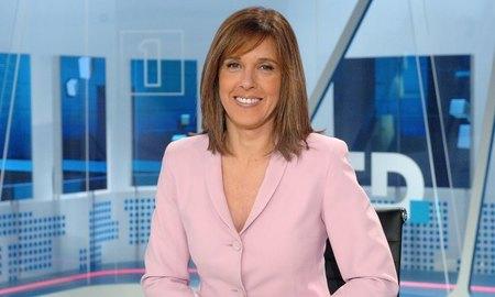 TVE anuncia los rostros de sus informativos: Ana Blanco sigue y María Casado sustituye a Ana Pastor