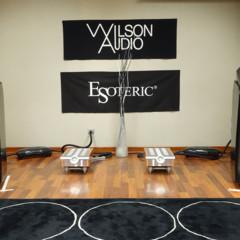 Foto 4 de 10 de la galería equipo-hifi-wilson-audio-y-dan-d-agostino en Xataka Smart Home