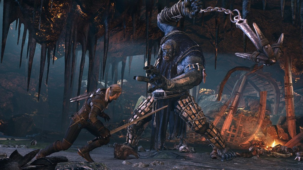 The Witcher 3: Wild Hunt supera los 28 millones de unidades vendidas