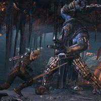 The Witcher 3: Wild Hunt supera los 28 millones de unidades vendidas