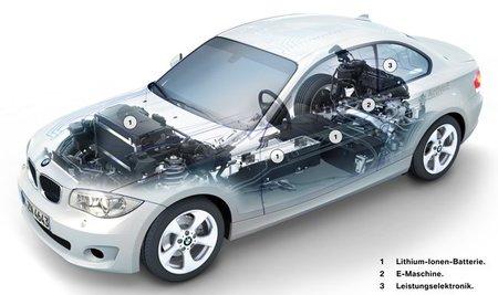 BMW-Serie1-ActiveE-02