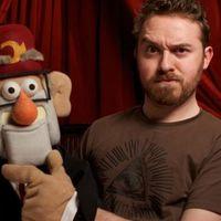 Netflix ficha al creador de 'Gravity Falls' para reforzar su oferta de animación para adultos